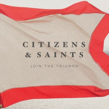 citizenssaints-jointhetriumphdeluxe