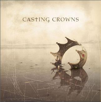 Casting Crowns - Casting Crowns.jpg