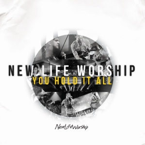 New Life Worship - Great I Am