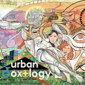 Urban Doxology