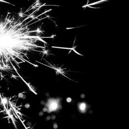 sparklers_believe post.jpg