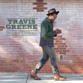 Travis Greene - Intentional - 2015