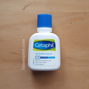 cetaphil gentle skin cleanser_edit