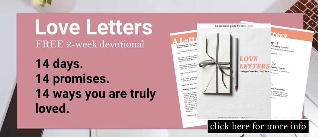Love Letters Devo Promo_2_clickhere