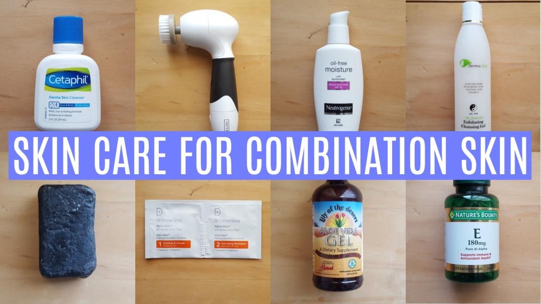 Ultimate Skin Care Thumbnail_2