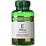 Vitamin E Amazon.png
