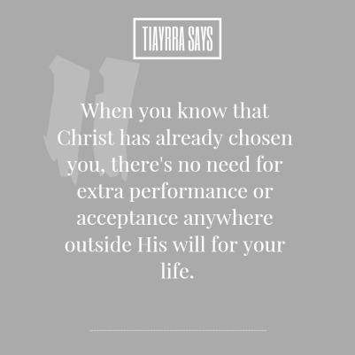 Tiayrra_CWC Quote 4