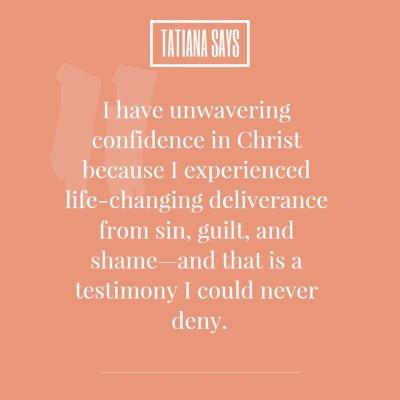 Tatiana_CWC quote_6