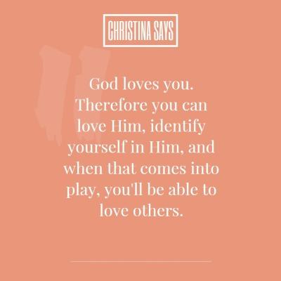 Christina_CWC quote_10