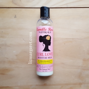 crn curl love moisture milk_square edit