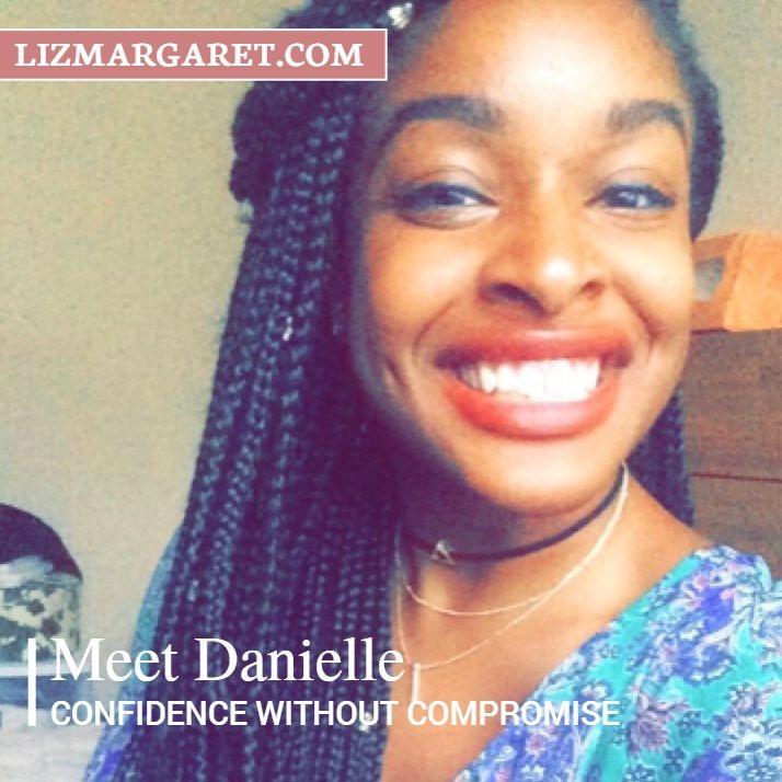Danielle_CWC feature_13