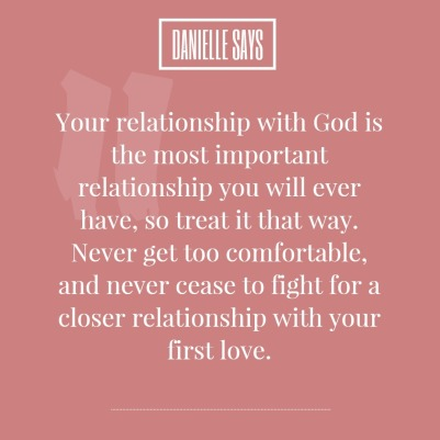 Danielle_CWC quote_13.jpg
