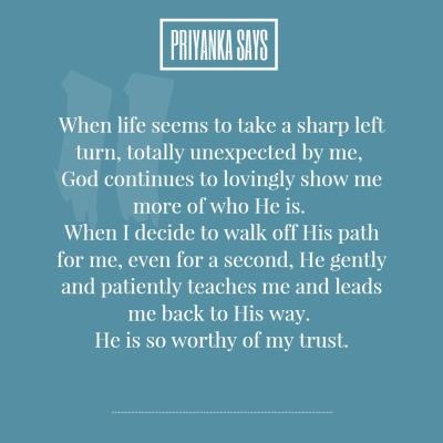 Priyanka_CWC quote_12