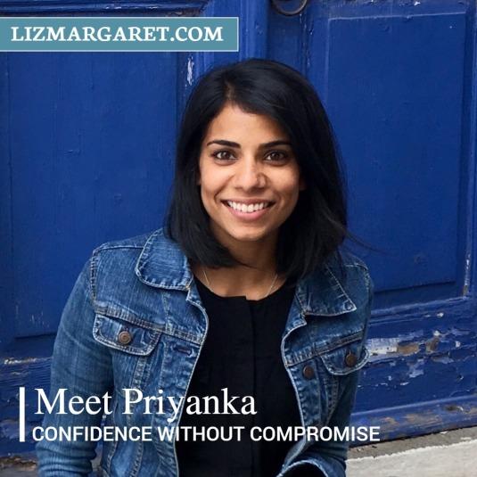 Priyanka_CWC_feature_12