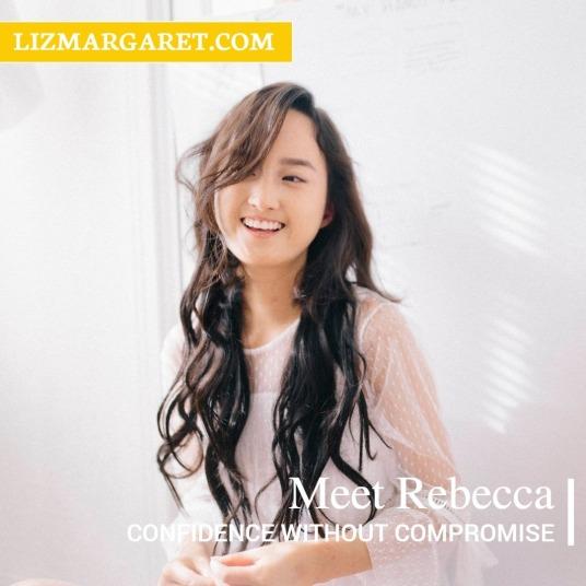Rebecca_CWC feature_11