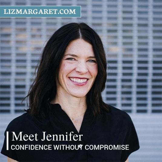 Jennifer_CWC feature_17