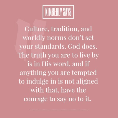 Kimberly_CWC quote_16