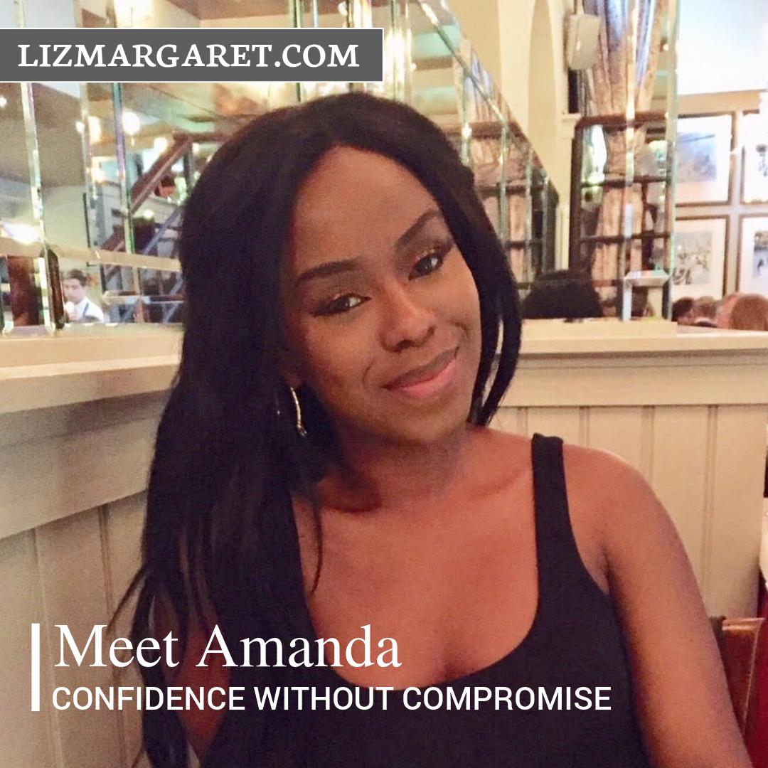 Amanda_CWC feature_19