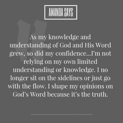 Amanda_CWC quote_19