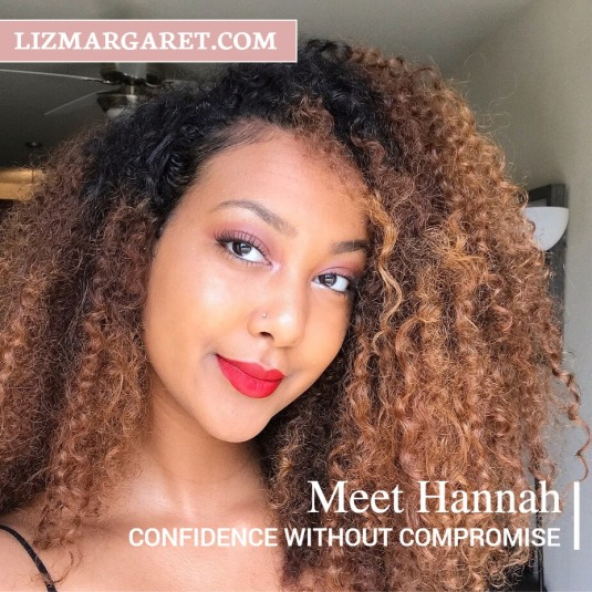 Hannah_CWC feature_18