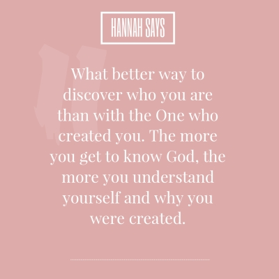 Hannah_CWC quote_18