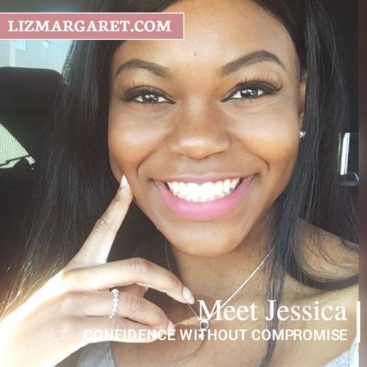 Jessica_CWC feature_23