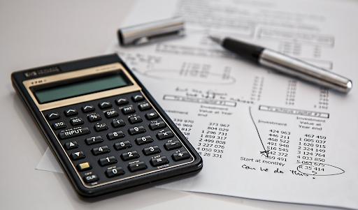 Calculator Budgeting.png