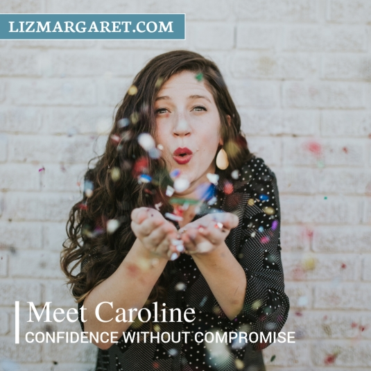 Caroline_CWC feature_30.jpg