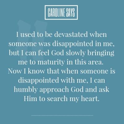 Caroline_CWC quote_30