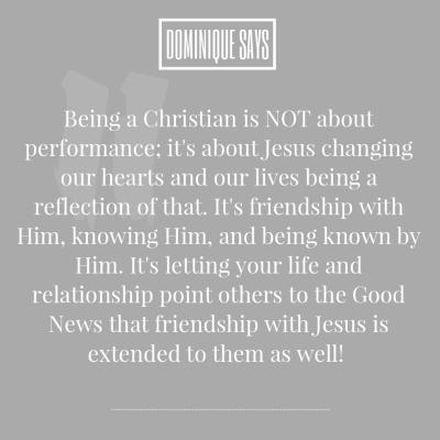Dominique_CWC quote_34