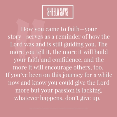 Sheela_CWC quote_32