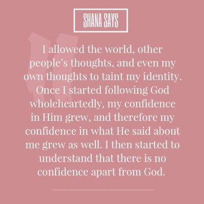 Shana_CWC quote_39