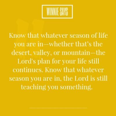 Winnie_CWC quote_36